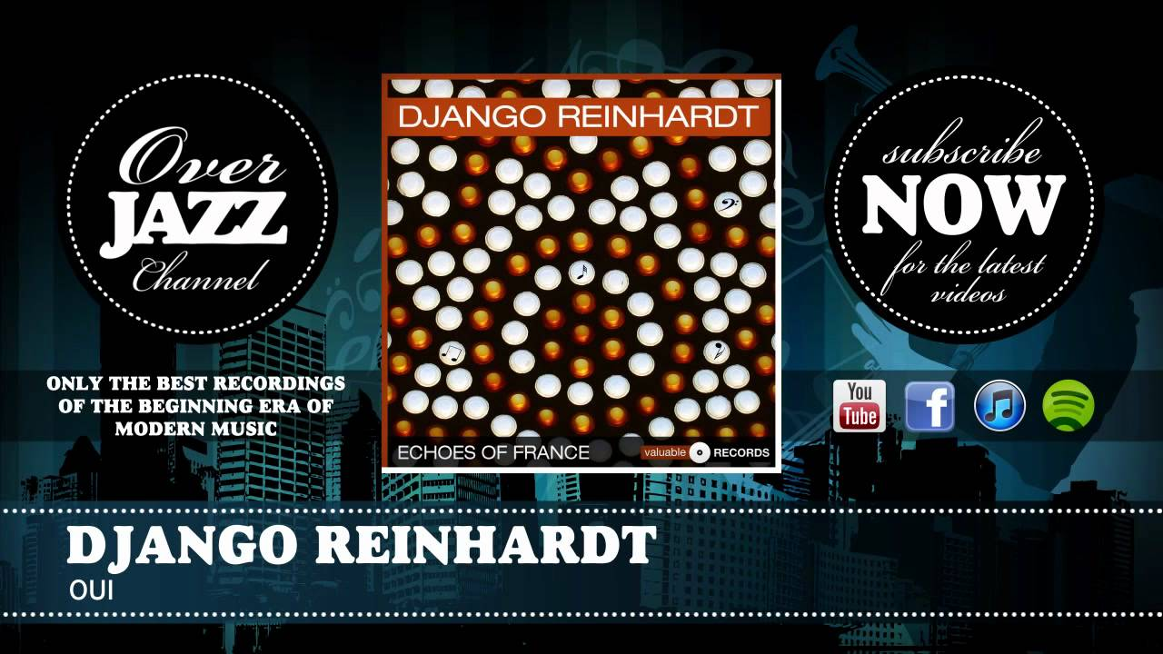 django-reinhardt-oui-1943-overjazz-records