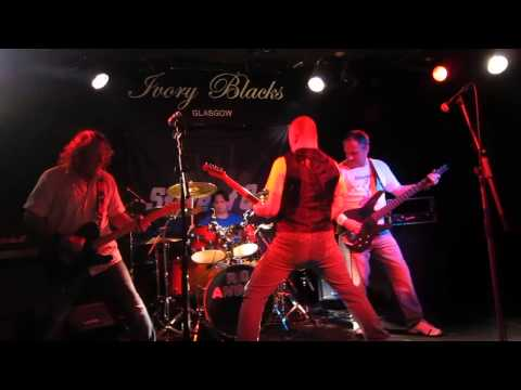 2013-03-10 @ 16-45-22 - Glasgow - Ivory Blacks - Glasgow - State of Quo - 4500 Times [incomplete]