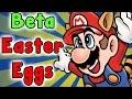Super Mario Bros 3 - The HIDDEN Levels