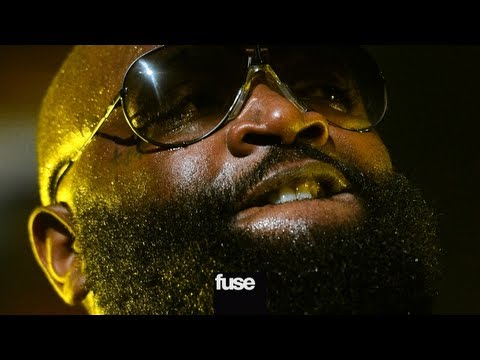 Did Rick Ross Promote Date Rape In U.O.E.N.O.?