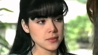 Морена Клара / Morena Clara 1995 Серия 46