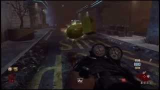 Black Ops 2 Jet Gun (how To Build/where To Find Parts) Zombies