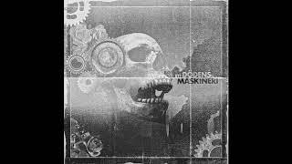 Ett Dödens Maskineri - Sveriges Humanitära Ruiner (Full EP 2019)