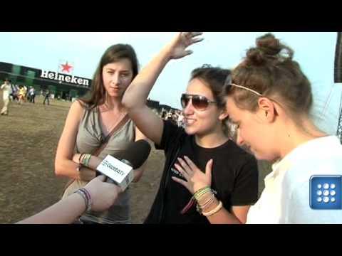 Seksowne i gorące nastolatki