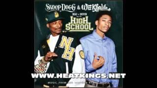 Snoop Dogg & Wiz Khalifa - OG Ft. Currency (Official) (New 2011)