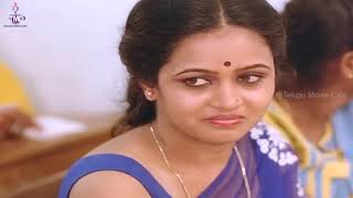 MADANA GOPALUDU | TELUGU FULL MOVIE | RAJEDRA PRASAD | RAMYA KRISHNA | TELUGU MOVIE CAFE