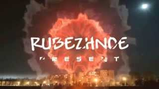 Скачать KEEP CALM AND LOVE RUBEZHNOE
