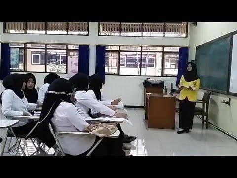 Keterampilan Mengajar UNNES 2016 (Membuka Pelajaran)
