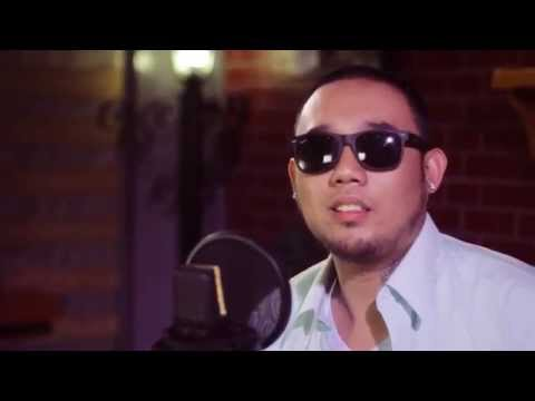 Kailangan Ko'y Ikaw by Regine Velasquez - Male Acoustic Version (Covered by Johann Mendoza)
