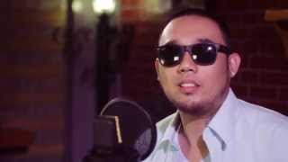 Video Kailangan Ko'y Ikaw by Regine Velasquez - Male Acoustic Version (Covered by Johann Mendoza) download MP3, 3GP, MP4, WEBM, AVI, FLV Desember 2017