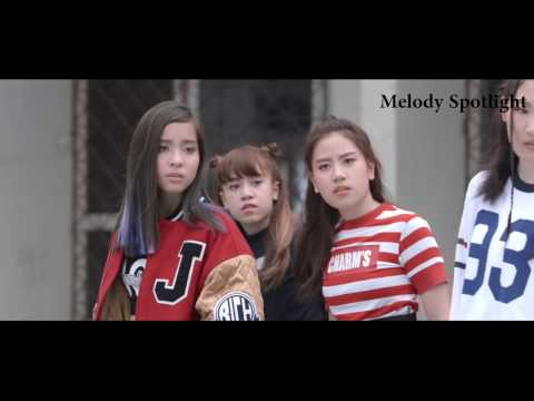 Manwa Laage - Love Song - ( Korean Mix ) - By Shreya Ghoshal, Arijit Singh