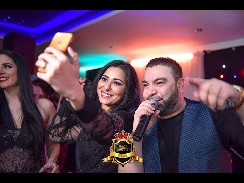 Florin Salam - Buzunarul meu vorbeste 2018 Official Video