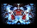 Miniature de la vidéo de la chanson Room Full Of Mirrors (Extended Version)