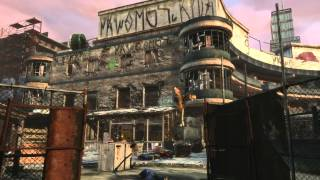 Max Payne 3 [PEGI 18] - Local Justice Pack DLC