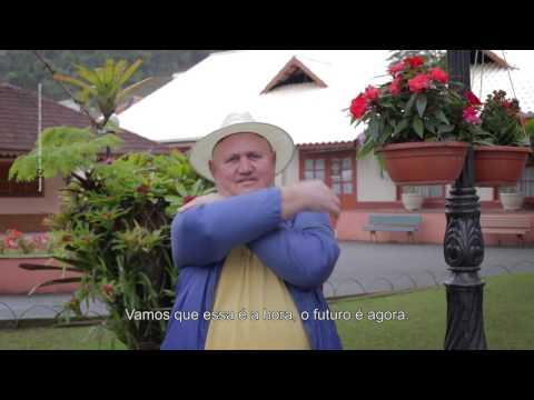 Programa eleitoral - Paulo Hartung