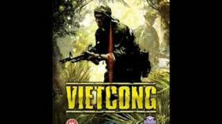 Download Vietcong music( Pseudo Hendrix ) MP3 song and Music Video