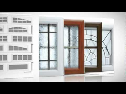 Rc doors garage door repairs garage new installs for Garage door repair temecula