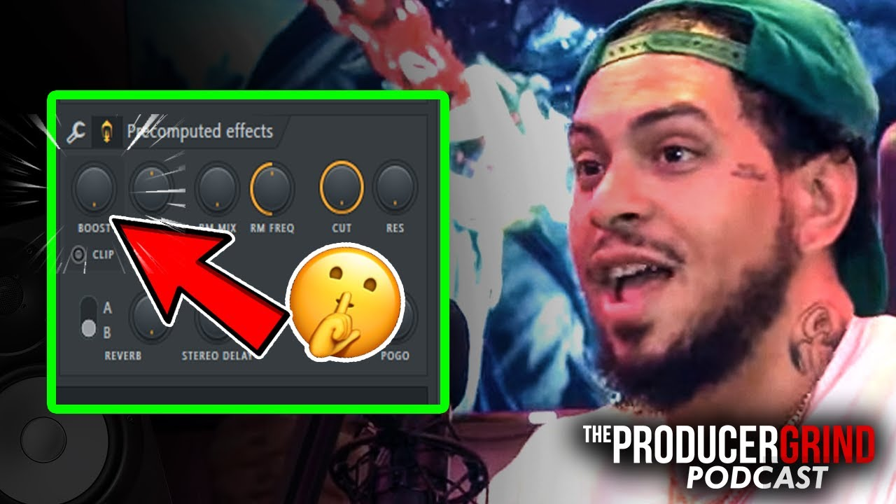 Amateur Porno Cutre 🔑guide to better drumsadvice from cardo! | cardo got wings |  producergrind clips