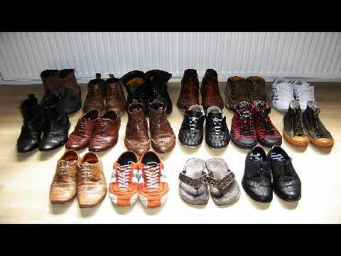 Видео Savage интернет магазин каталог одежды официальный сайт
