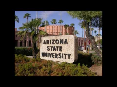 Top Colleges & University   Top Educational Universities   05