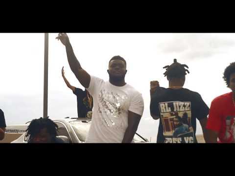 "RL Weege - ""West Orlando Anthem"" (Feat.Sleepy Houdini) [Official Music Video]"