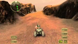 AO vs. Bandits: Phoenix Rising -- mission 3