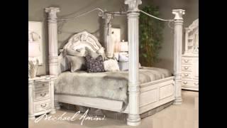 California King Bedroom Sets California King Bedroom Furniture Sets