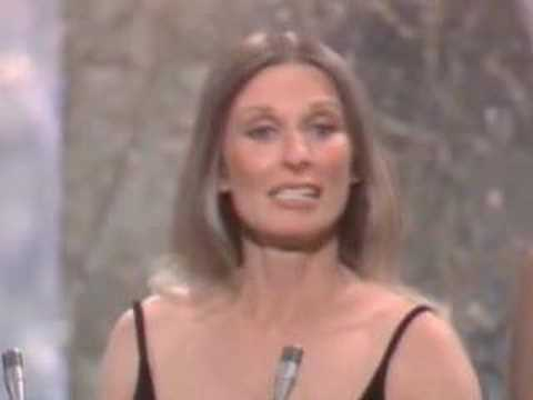 Cloris Leachman Wins Supporting Actress: 1972 Oscars