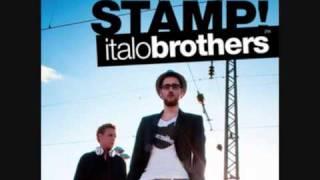 Italobrothers Radio Hardcore.mp3