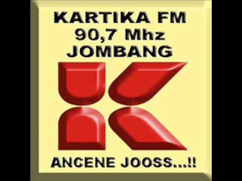 (23 mei 2015) KH NUR HADI ATAU MBAH BOLONG LIVE LAPAS JOMBANG