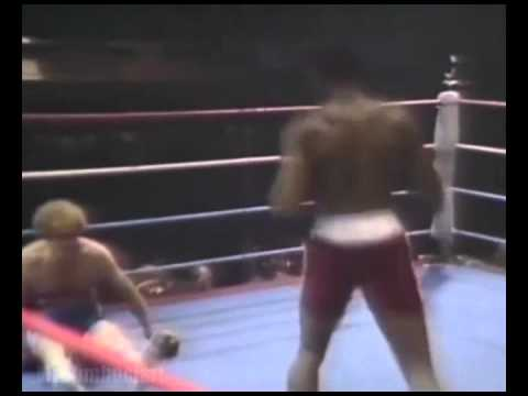 New Croation Cro Cop GUNN LEFT HAND from YouTube · Duration:  2 minutes 52 seconds
