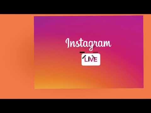 Vinz Hb - Live ne Instagram