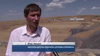 видео Блоки утилизации тепла купить в Екатеринбурге
