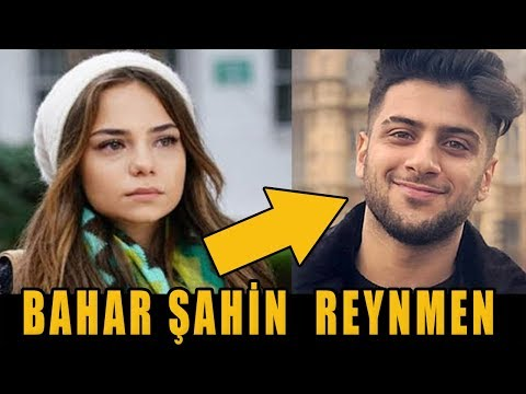 Zalim İstanbul Oyuncularının Şaşırtan Eşleri ve Sevgilileri