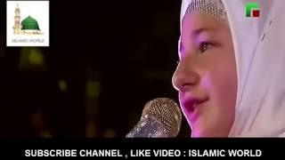 Pegam e Ramazan || Jurat TV | الأردن VLIP-VLIP LV