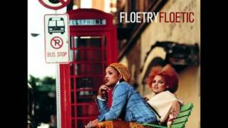 Watch Floetry Subliminal video