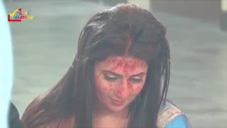 Yeh Hai Mohabbatein : 20th Nov 2015 | Ishita expose Simmi | Full Episode