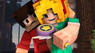 ✨ STAR CONOCE A MARCO !!! | Cap. 2 STAR VS LAS FUERZAS DEL MAL ( Minecraft Roleplay )