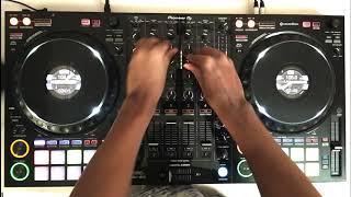 2021 Bollywood DJ Set Live | A-KOD |Party mix 2021 | Bollywood nonstop remix 2021 | DJ A-KOD |