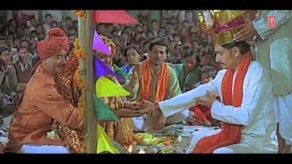 beti ke din bhojpuri video song preet na jane reet