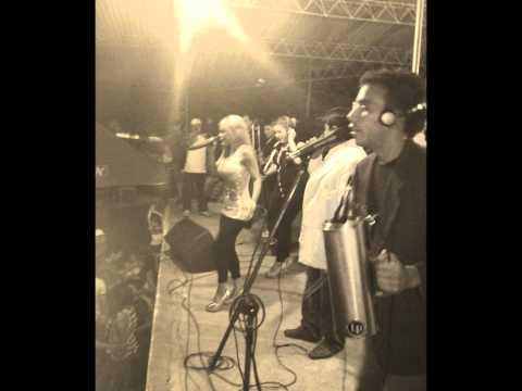 Los Cinco del Ritmo y Su Sonora - Tu Juguete (Dahiana Bresanovich)