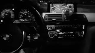 ARABA SNAP - BMW STORY
