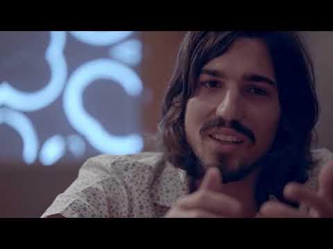 Os Ímpares - Jorge Mautner - Tono e Exército de Bebês (promo)
