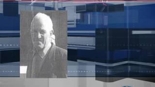 72 ամյա տղամարդը որոնվում է որպես անհետ կորած