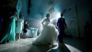 Свадебный танец  Свадебное агентство EventYou  Интернет пример 11