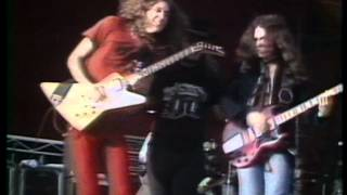 Download Lynyrd Skynyrd - Free Bird (Live August 21st, 1976) Mp3 and Videos