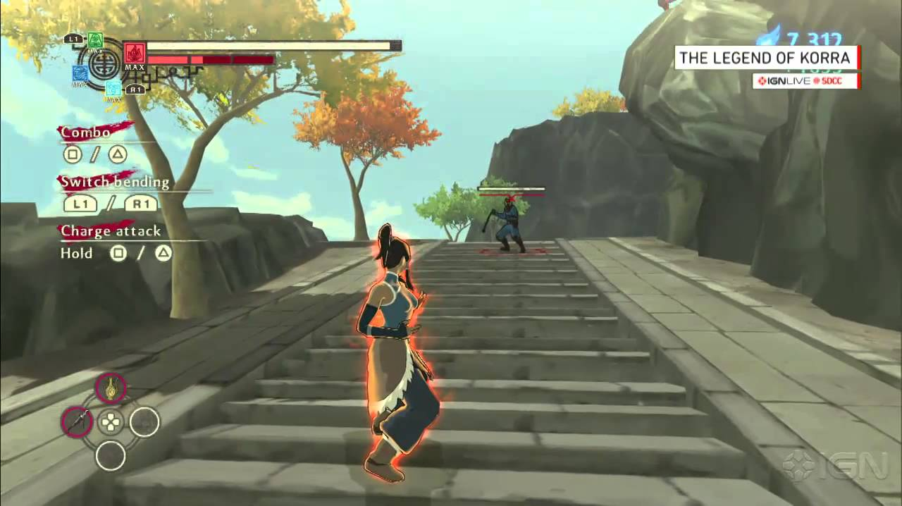 List of Avatar games | Avatar Wiki | Fandom