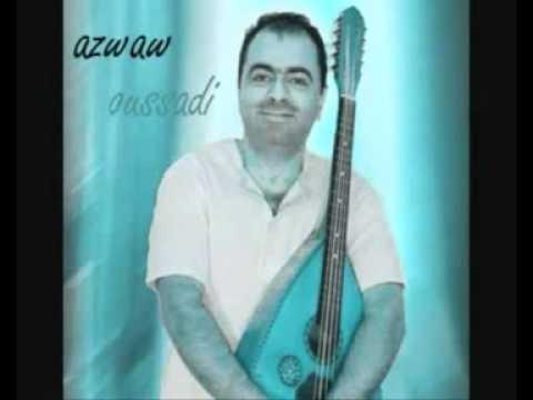 azwaw oussadi live tgzemd choucha.avi