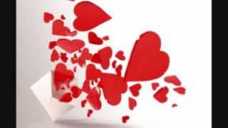 Anju Ramapriyam - Signed, sealed, delivered (I'm yours) - Valentine's Day soundtrack