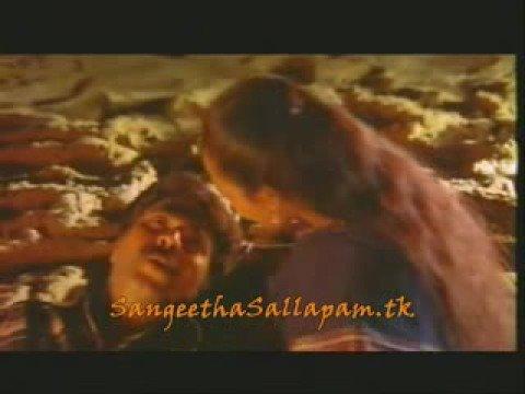 Kanaka Nilave Lyrics - Kauravar Malayalam Movie Songs Lyrics